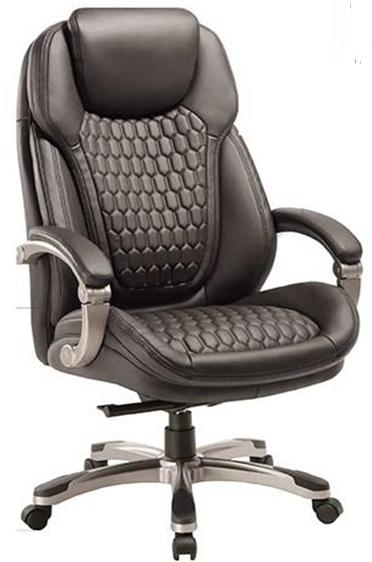 Ghế giám đốc HP-801K