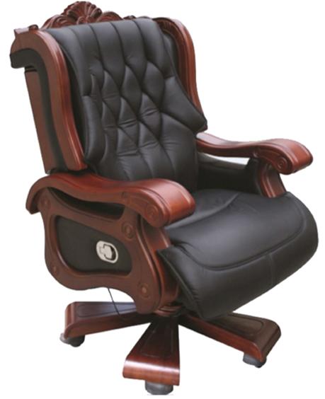 Ghế giám đốc HP-229