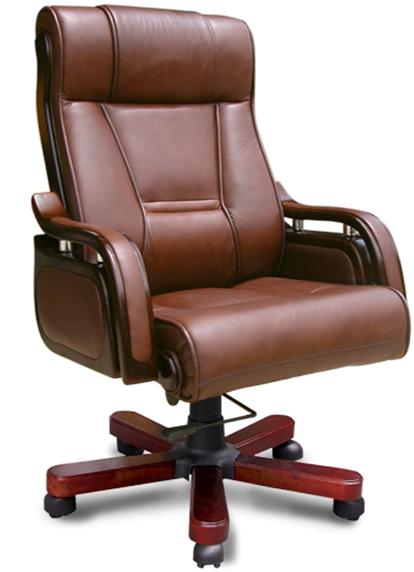 Ghế giám đốc HP-119