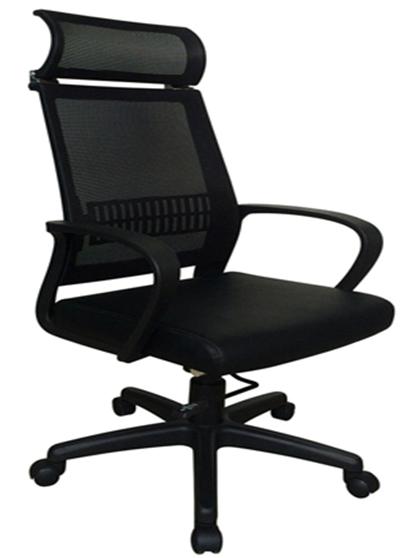 Ghế giám đốc lưới HP-3149