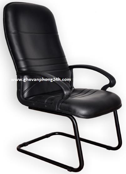 Ghế phòng họp HP-256