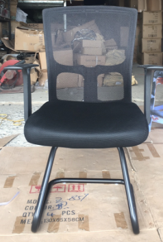 Ghế chân quỳ HP-748A