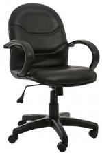 Ghế lưng trung HP-201C3