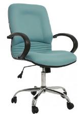 Ghế lưng trung HP-202CX3