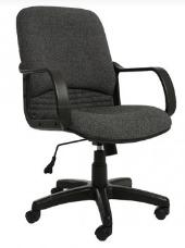 Ghế lưng trung HP-202V3