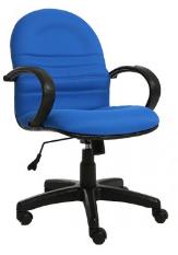 Ghế lưng trung HP-203C3