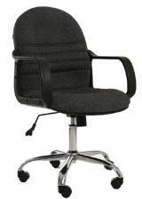 Ghế lưng trung HP-203VX3