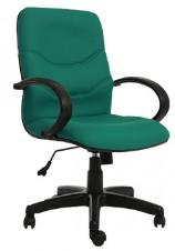 Ghế lưng trunh HP-204C3