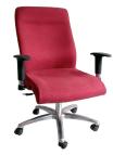 Ghế lưng cao HP-401A1