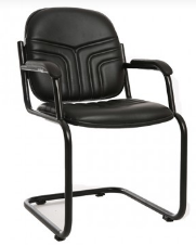 Ghế chân quỳ HP-3263
