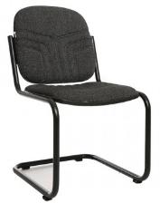 Ghế chân quỳ HP-326A3