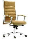 Ghế 2 cần HP-3071