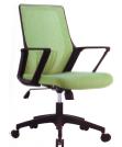 Ghế nhân viên HP-1281