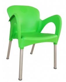 Ghế nhựa cafe HP-144
