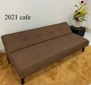Ghế liền giường HP-03GG