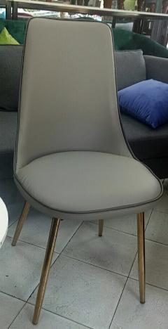 Ghế nhà hàng HP-39GG