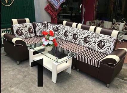 Bộ sofa HP-56D