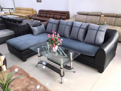 Bộ sofa HP-58D