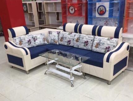 Bộ sofa HP-59D