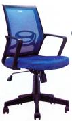 Ghế nhân viên lưới HP-1311