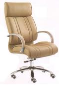Ghế lưng cao HP-201A1