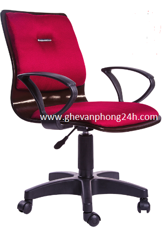 Ghế nhân viên HP-0317