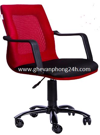 Ghế nhân viên HP-0337