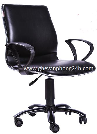 Ghế nhân viên HP-0367