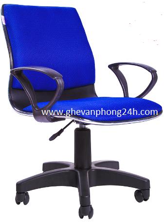 Ghế nhân viên HP-0377