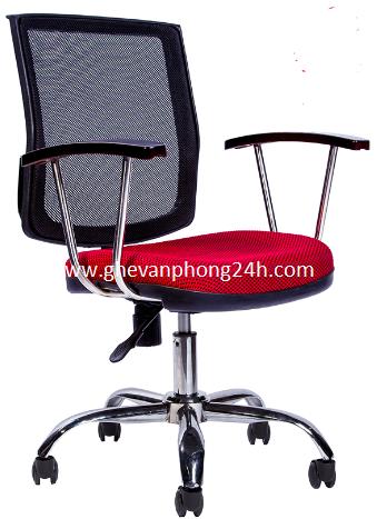 Ghế lưới nhân viên HP-0387