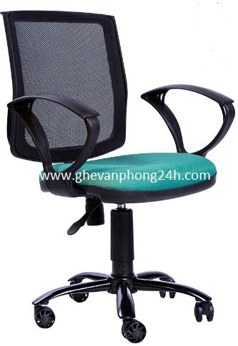 Ghế lưới nhân viên HP-0397