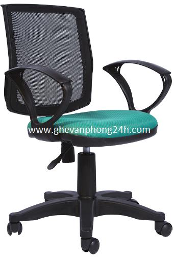 Ghế lưới nhân viên HP-0407-
