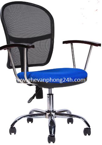 Ghế lưới văn phòng HP-0417