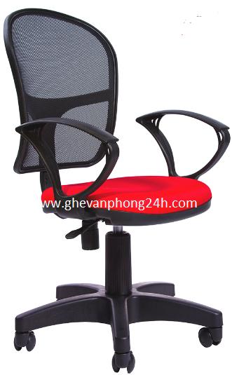 Ghế lưới văn phòng HP-0427