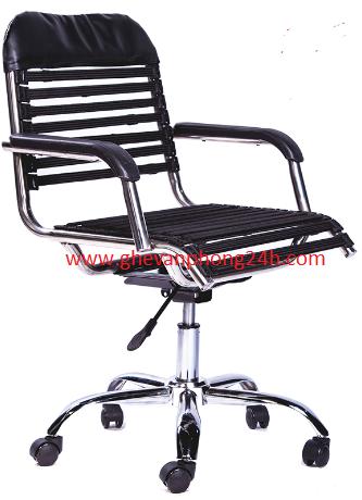 Ghế dây dẹp inox HP-0447