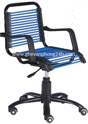 Ghế dây tròn HP-0467