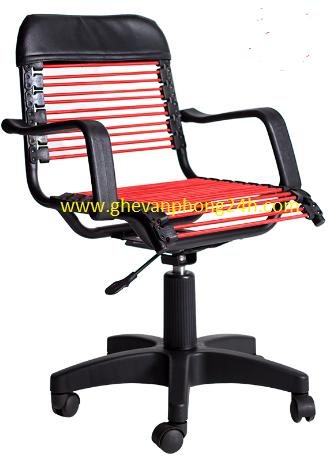 Ghế dây tròn HP-0477