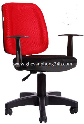 Ghế nhân viên HP-048V7