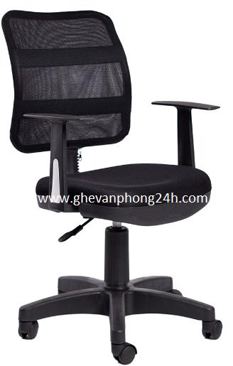 Ghế nhân viên HP-048VL7-