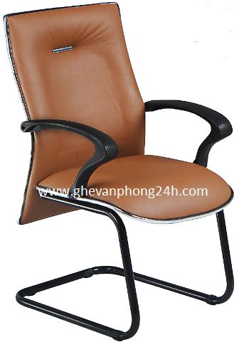 Ghế lưng trung HP-0677
