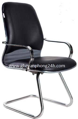 Lưng trung inox HP-0687