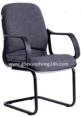 Ghế lưng trung HP-0697