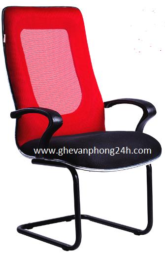 Ghế lưng cao HP-0647