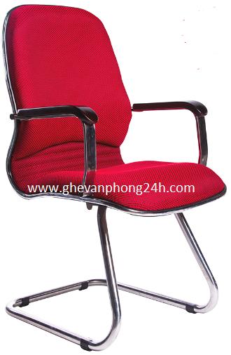 Lưng trung inox HP-0767