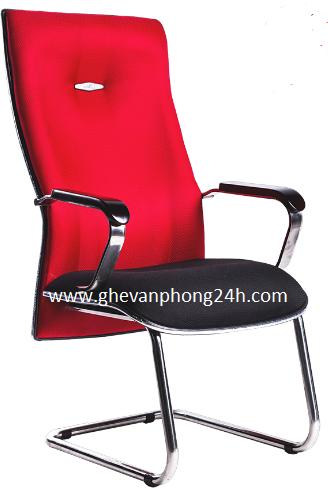 Lưng cao inox HP-0817