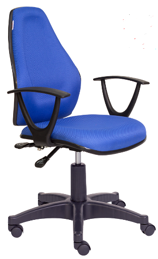 Ghế nhân viên HP-112A7