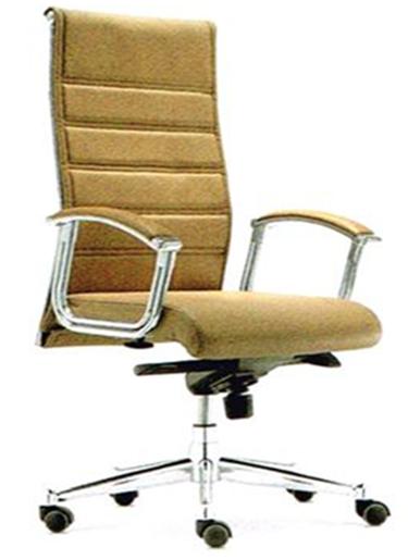Ghế trưởng phòng HP-3071