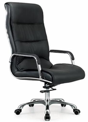 Ghế lãnh đạo HP-203A1