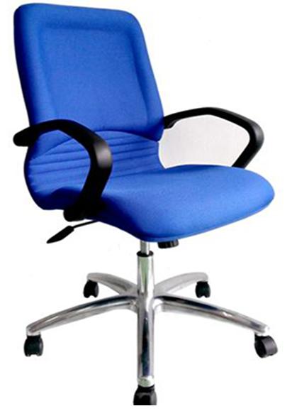 Ghế lưng cao HP-402A1