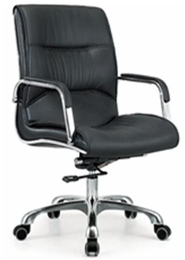 Ghế lưng trung HP-203B1